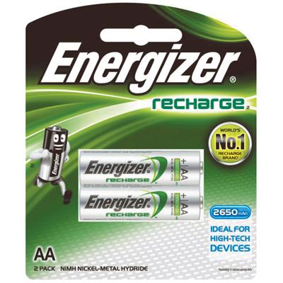 Energizer Magnet Clip On Light Batteries Included