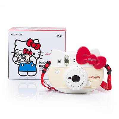 Instax Mini Hello Kitty FUJIFILM
