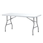 JKN T-150B Multipurpose Table 152.4x76.2x74.3 cm.
