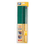 Argo ACR-350M Cutting Mat with Ruler 10x38 cm.