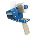 Excel EX-306 Packing Tape Dispenser
