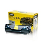 Comax Toner Cartridge for HP CE285A Black