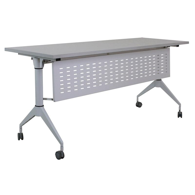 Apex APPLUS Conference Table Office Desk - 120 conference table